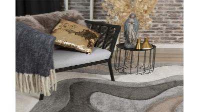Các loại sợi dệt ra thảm trải sàn được sử dụng hiện nay