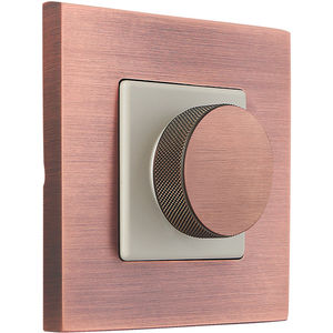 LIGHT SWITCH ROTARY