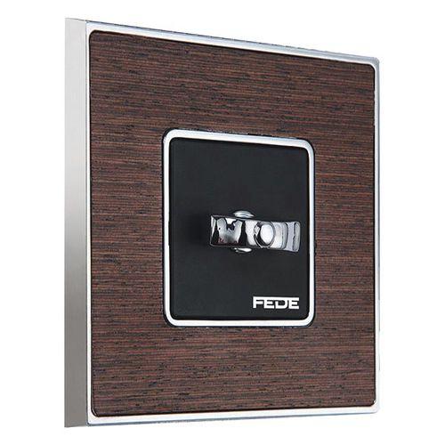 Wood FD01451WCB