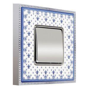 Porcelain FD01471AZCB