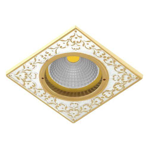 Mini Spotlight FD1026C