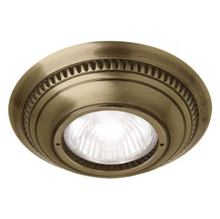 Roma Spotlight FD1029R