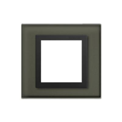 Khung viền kính Stone -64