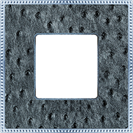 Tapestry FD01441DNCB