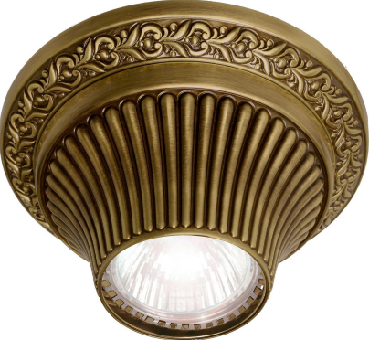 Vitoria Downlight FD1012S
