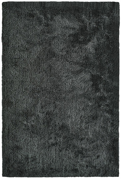 SAN 650 GRAPHITE