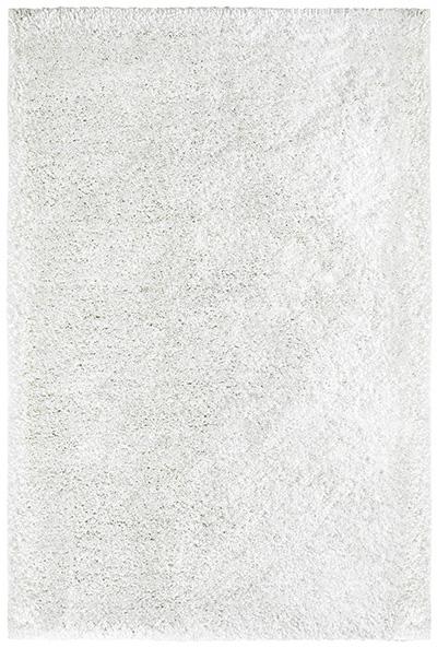 TOU 370 WHITE
